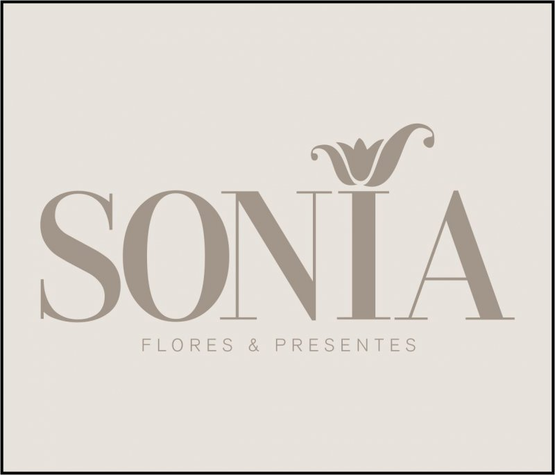 Sonia Floricultura e Presentes