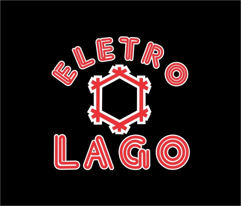 EletroLago Auto Center