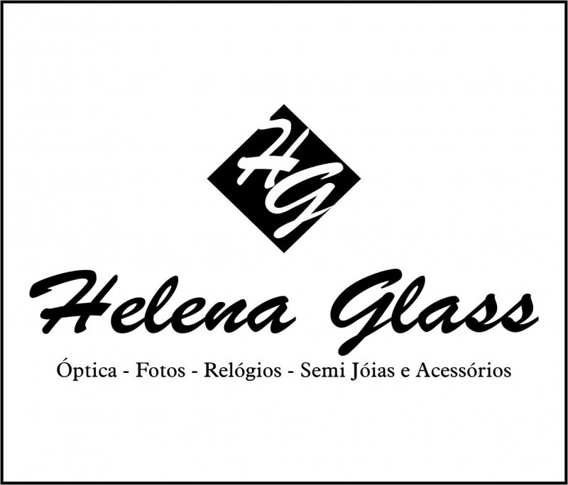 Helena Glass - Optica e Foto
