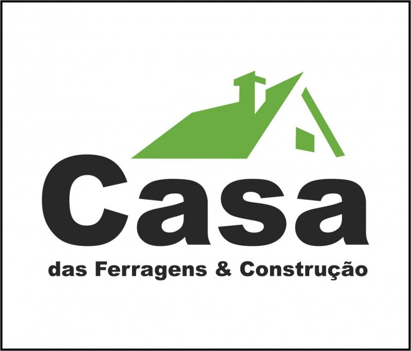 Casa das Ferragens e Construção