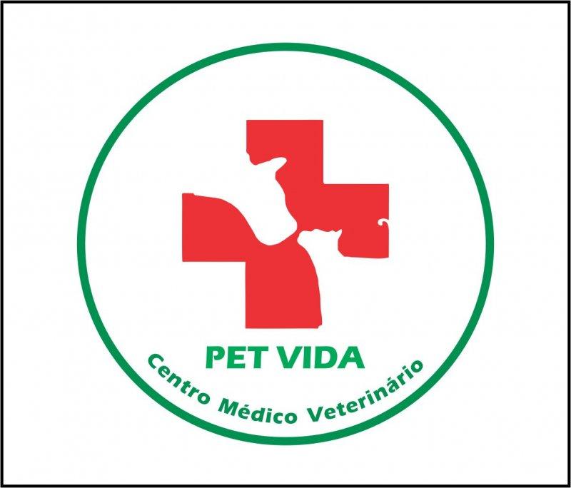 PET VIDA - Centro Médico Veterinário