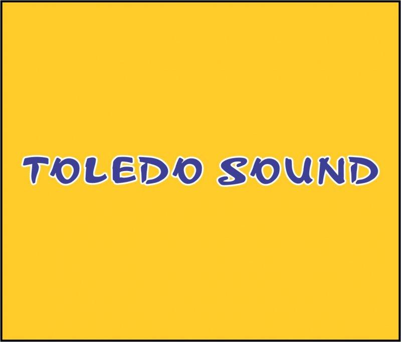 Toledo Sound