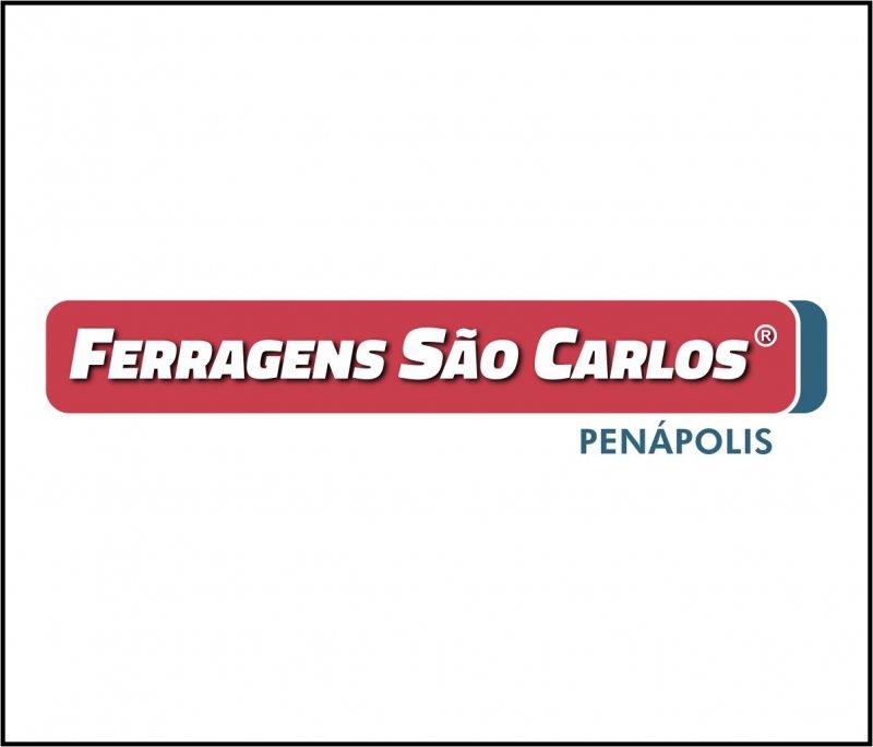 Ferragens São Carlos