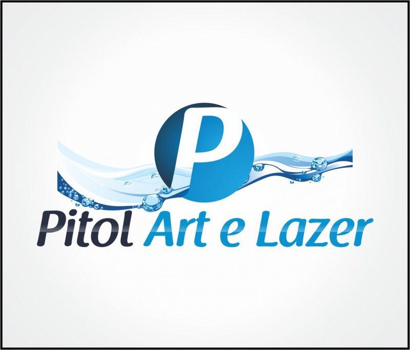 Pitol Arte & Lazer