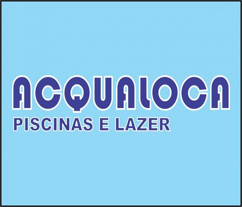 Acqualoca Piscina e Lazer