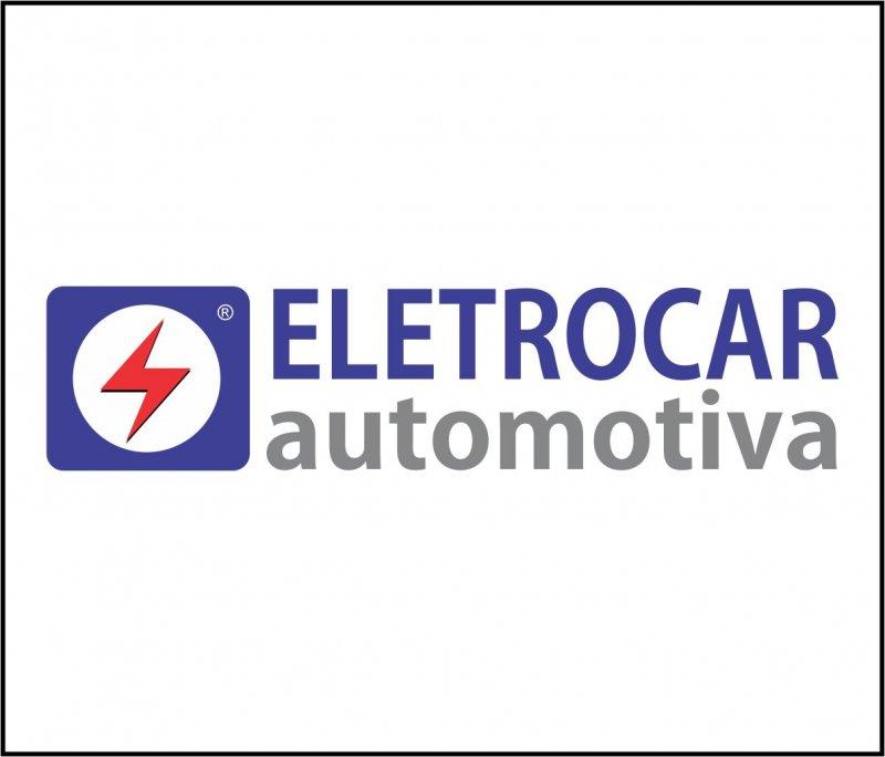 Eletrocar Automotiva