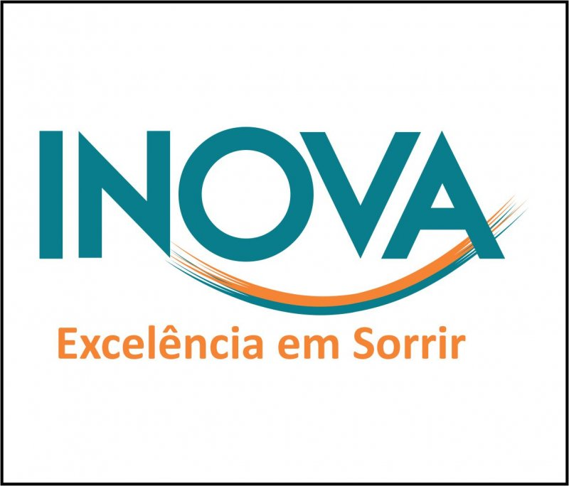 Érica Alves Rezende Videira - CRO/SP 99375
