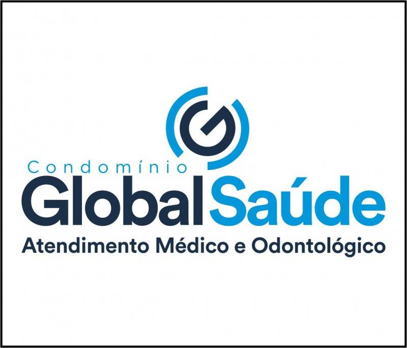 * Global Saúde Condomínio